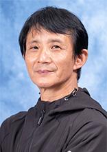 熊本勝率5位レーサー 山崎 毅