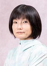 宮崎勝率3位レーサー 日高 逸子