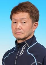 北海道勝率1位レーサー 熊谷 直樹
