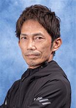 長崎勝率5位レーサー 吉田 一郎