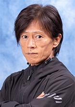 石川県代表福井支部今垣光太郎