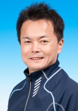 高知勝率4位レーサー 上田 隆章