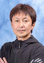 栃木勝率3位レーサー 中里 英夫
