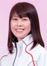 福岡勝率4位レーサー 寺田 千恵