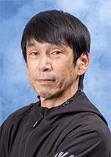 熊本勝率4位レーサー 東 健介