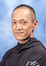 福岡勝率5位レーサー 石川 真二