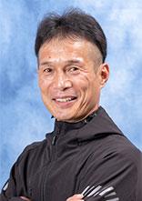 香川勝率5位レーサー 三嶌 誠司