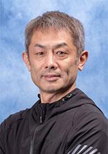 奈良県代表大阪支部太田 和美