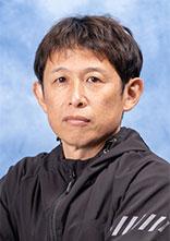 香川勝率4位レーサー 木村 光宏