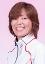熊本勝率2位レーサー 岩崎 芳美
