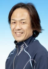 東京勝率4位レーサー 角谷 健吾