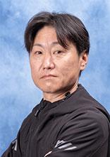 富山勝率2位レーサー 秋元 誠
