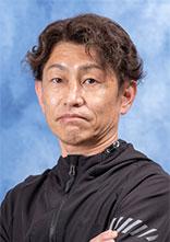 兵庫県代表兵庫支部吉川 元浩