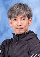 香川県代表香川支部重成 一人