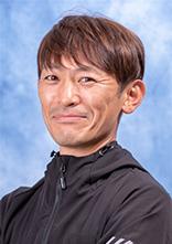長野県代表東京支部飯山 泰