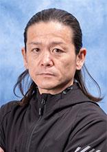 奈良勝率3位レーサー 石川 吉鎬