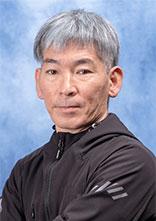 岩手勝率2位レーサー 中澤 和志