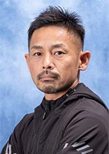奈良勝率2位レーサー 原田 秀弥