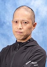 福井県代表福井支部中島 孝平