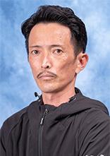 香川勝率3位レーサー 森高 一真
