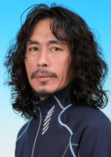 静岡勝率2位レーサー 伊藤 将吉
