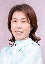 岡山勝率5位レーサー 田口 節子