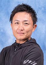 長崎県代表長崎支部石橋 道友