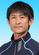 佐賀勝率4位レーサー 三井所 尊春