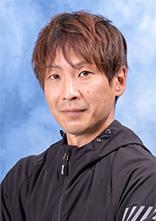 岡山勝率4位レーサー 吉田 拡郎