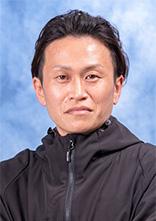 長崎勝率3位レーサー 赤坂 俊輔