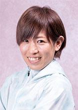 静岡勝率3位レーサー 長嶋 万記