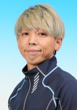 福島勝率3位レーサー 星 栄爾