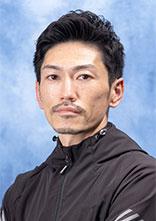 大分県代表福岡支部渡辺 浩司