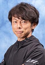 神奈川県代表東京支部長田 頼宗