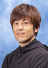 茨城県代表東京支部前沢 丈史