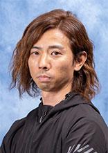 京都勝率4位レーサー 是澤 孝宏