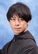 高知勝率5位レーサー 松本 弓雄