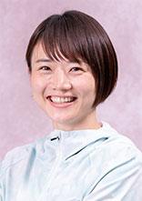 熊本勝率3位レーサー 深川 麻奈美