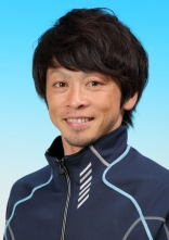 高知県代表香川支部片岡 雅裕