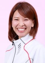 福岡勝率3位レーサー 小野 生奈