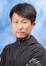 北海道代表東京支部三浦 敬太