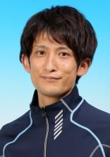 富山勝率3位レーサー 吉崎 悠司