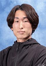 北海道勝率3位レーサー 三浦 裕貴