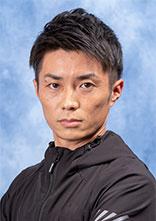長野勝率2位レーサー 金児 隆太