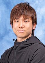 富山勝率4位レーサー 中山 将太