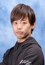 島根勝率3位レーサー 山田 和佐
